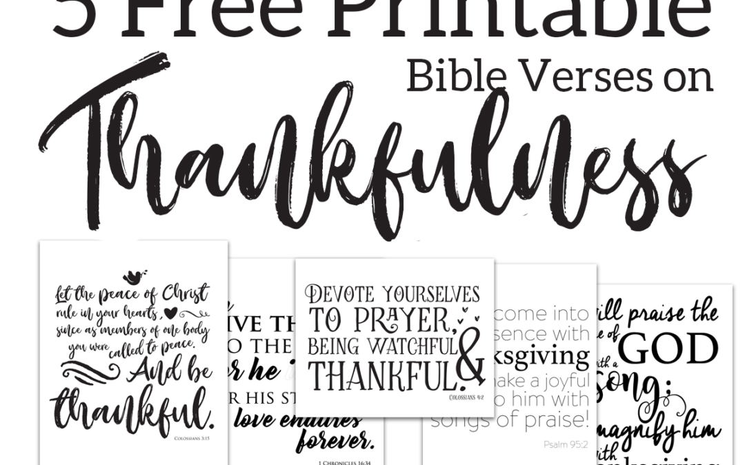 picture about Free Printable Scripture Verses referred to as Free of charge Printable Bible Verses - Inscribing Real truth